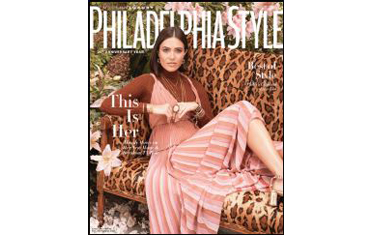 Philly-Style-Magazine