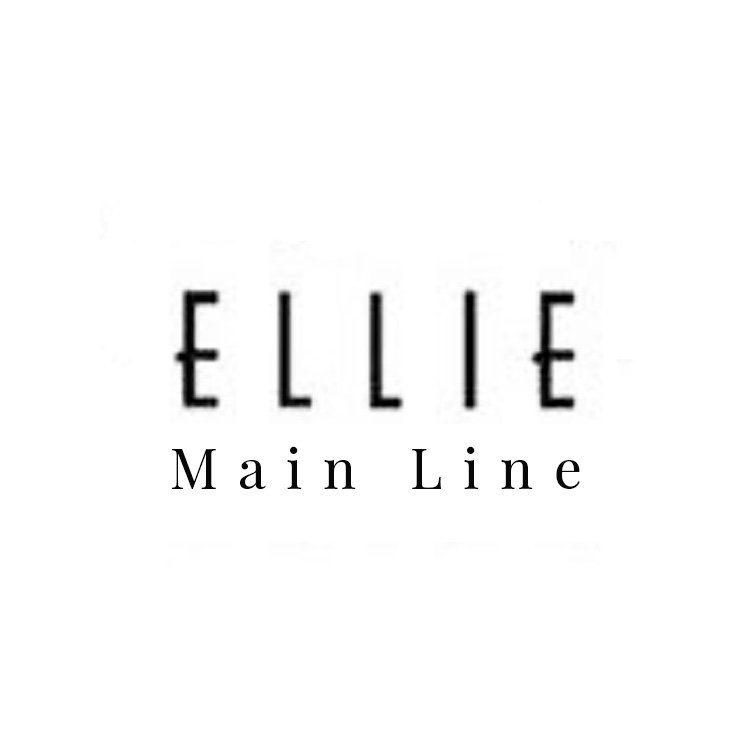ELLIE Main Line
